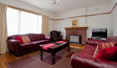 3 bedroom house, Grosvenor Court Apartments
